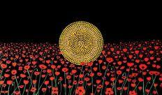 Aboriginal Anzacs 2