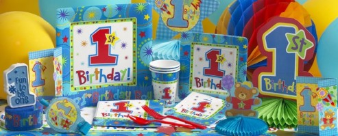 first-birthday-party-ideas