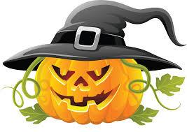 Halloween.jpeg