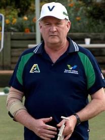Stephen Coles