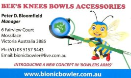 Bee's_Knees_Bionic_Bowler