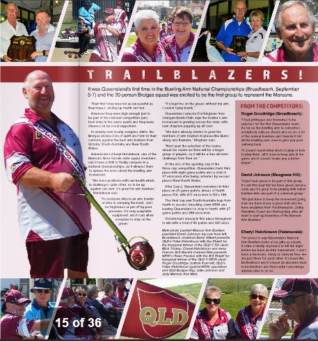 queensland-bowler-mag-p14-october-ed