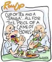 atkinson-bowls-cost