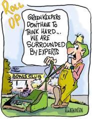 atkinson-greenkeepers