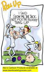 atkinson-pick-up-the-jack