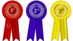 1st-2nd-etc-ribbons.jpg