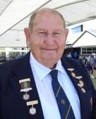6. John Bilby VP NDBA