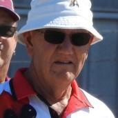 Bob Southerby
