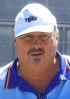 Clayton Parker (2)