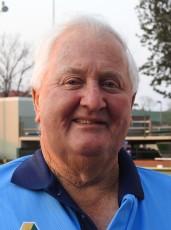 Herbert McLeay