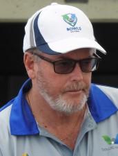 Phil Godkin