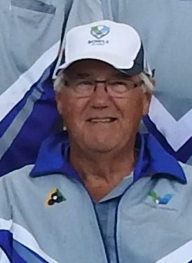 Phil Gude (2)