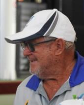Ron Ekhardt