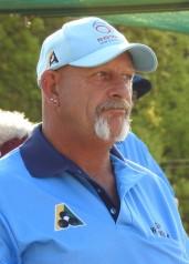 Ron Mowday Q'ld '19