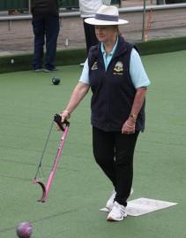 Croydon, Coaching 9 sep '18 2