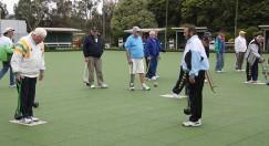 Croydon, Coaching 9 Sep '18 3