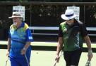state titles men's singles (10)
