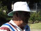 state titles men's singles (42)