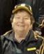 Judy Stein (2)