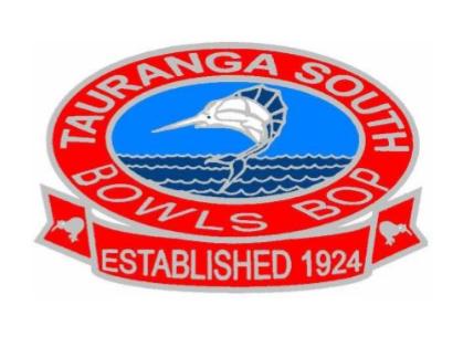 Tauranga South