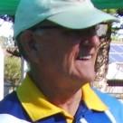 Eddie Dolan (W) SA Sing. '19