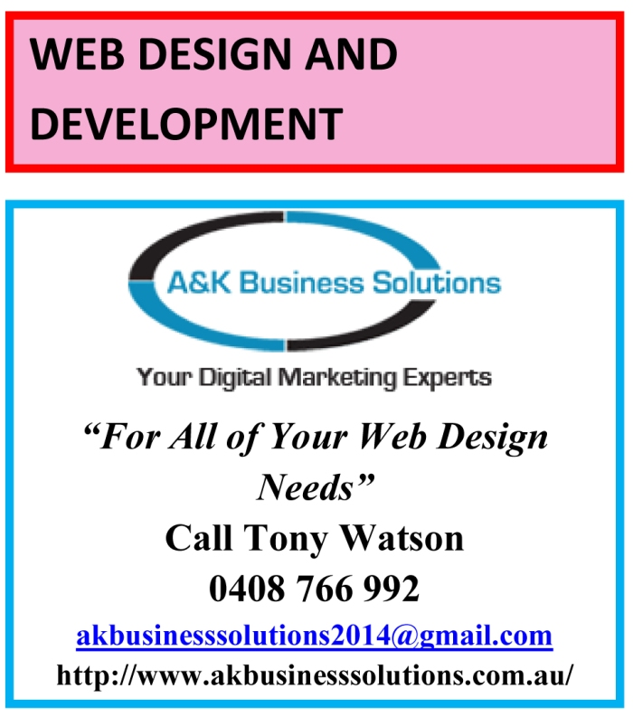 20190616 - AK Business Solutions