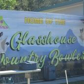 Glasshouse 9 Jul '19 (1)