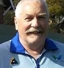 Neil Crisp