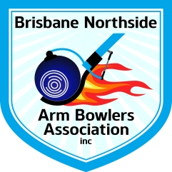 Arm Bowlers Association Logo 100919 Revised.cdr