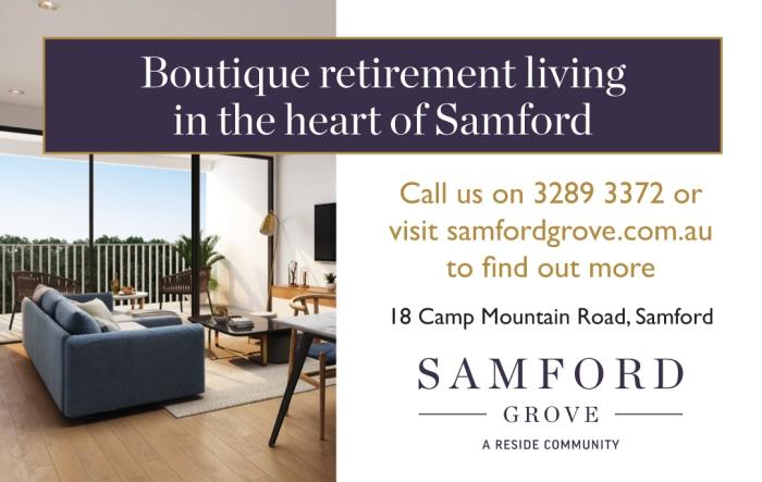 Samford Grove 20191015
